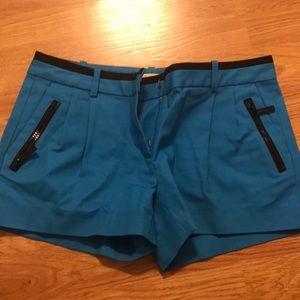 Michael Kors Size 2 Shorts